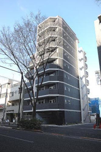 AXAS桜上水アジールコート.jpg