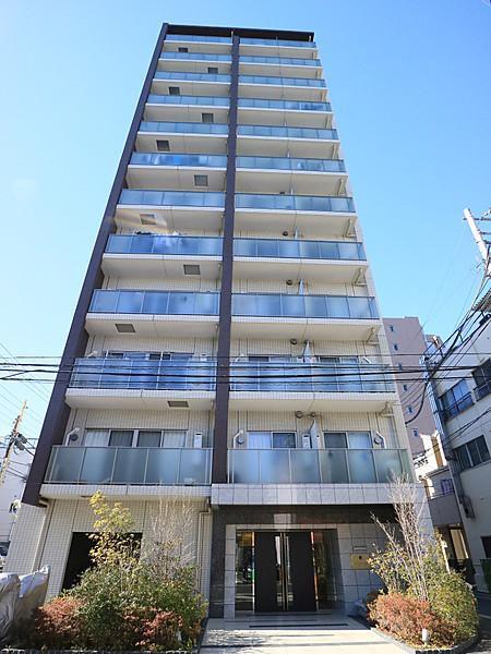 ライジングプレイス浅草ノース.jpg