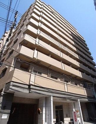 パレステュディオ渋谷本町.jpg