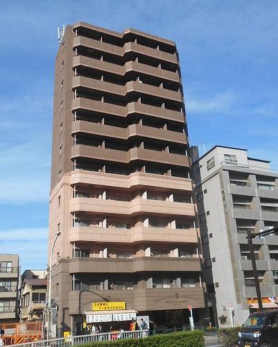 シャルムコート新宿ステーションパレス.jpg