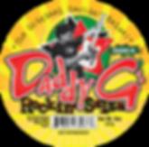 DaddyG_Rockin'-TopLabel_edited.png