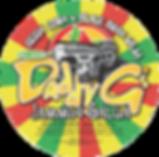 DaddyG_Jammin'FINAL-TopLabel_edited.png