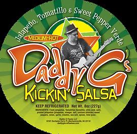 DaddyG_Kickin-TopLabel-print2019_edited.