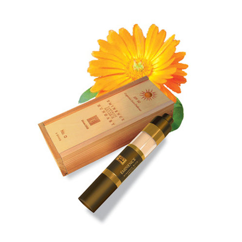 Sun Defense No.4 Calendula Spice SPF 30