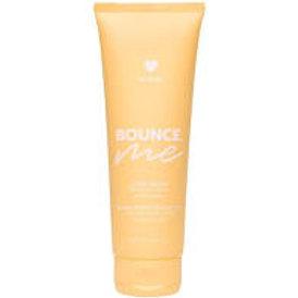 Bounce.ME Curl Balm- 250ml