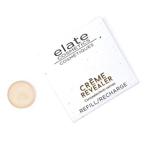 Creme Revealer CN2- refill
