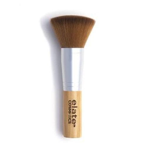 Bamboo Multi Use Brush
