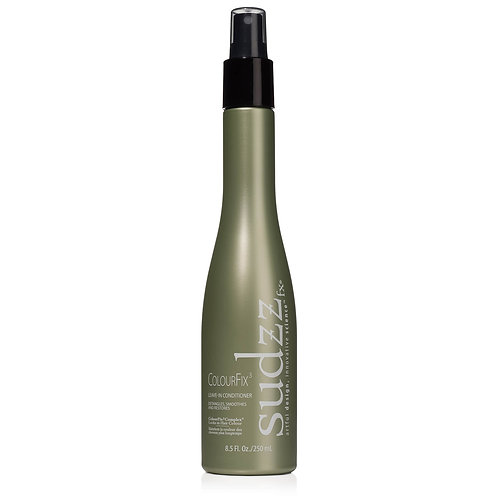 ColourFix Leave-In Conditioner