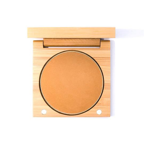 Pressed Foundation-PW6