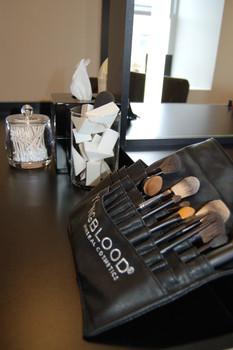 Makeup Services & Lessons