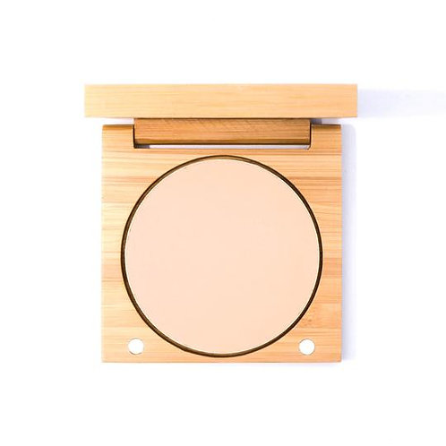 Pressed Foundation- PW2