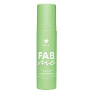 Fab.ME-  Leave-in treatment  230ml