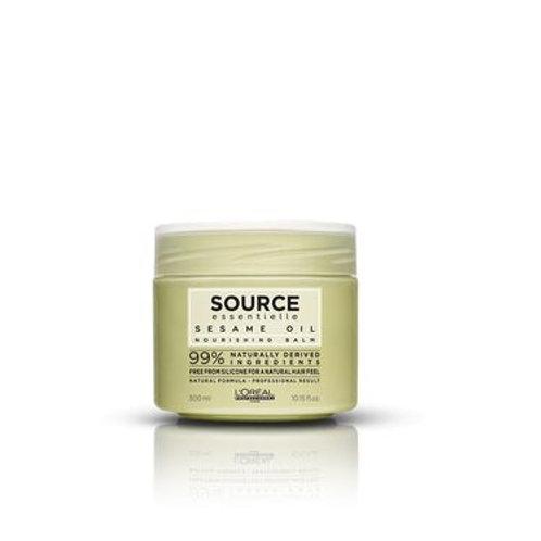 Source Essentielle Nourishing Balm 300ml