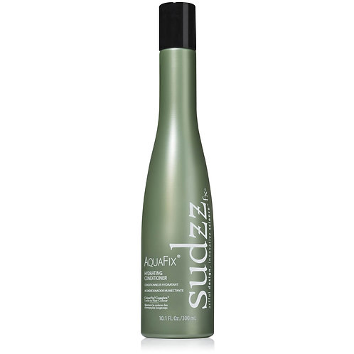 Aquafix Hydrating Conditioner