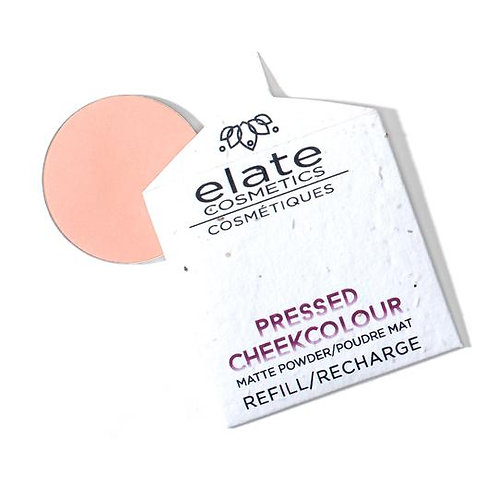 Pressed Cheek Colour Refill- Desire