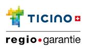Regio Garantie Logo.png