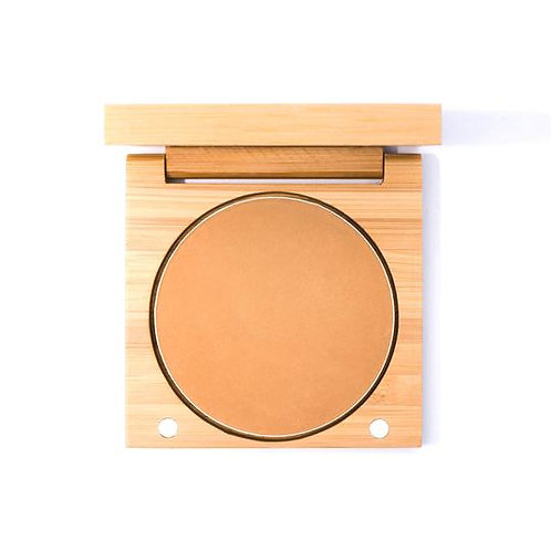 Pressed Foundation-PW4