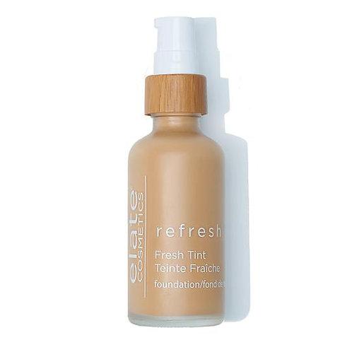 Refresh Foundation- RW4