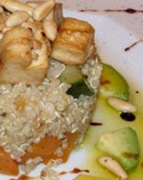 insalata di quinoa e tofu.jpg