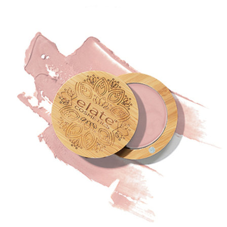 Universal Creme-Celestial Highlight