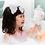 Thumbnail: Little Charlie Bubble Bath Milk