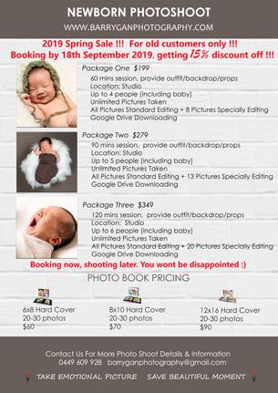 newborn 2019SpringSale-s2400s1024.jpg
