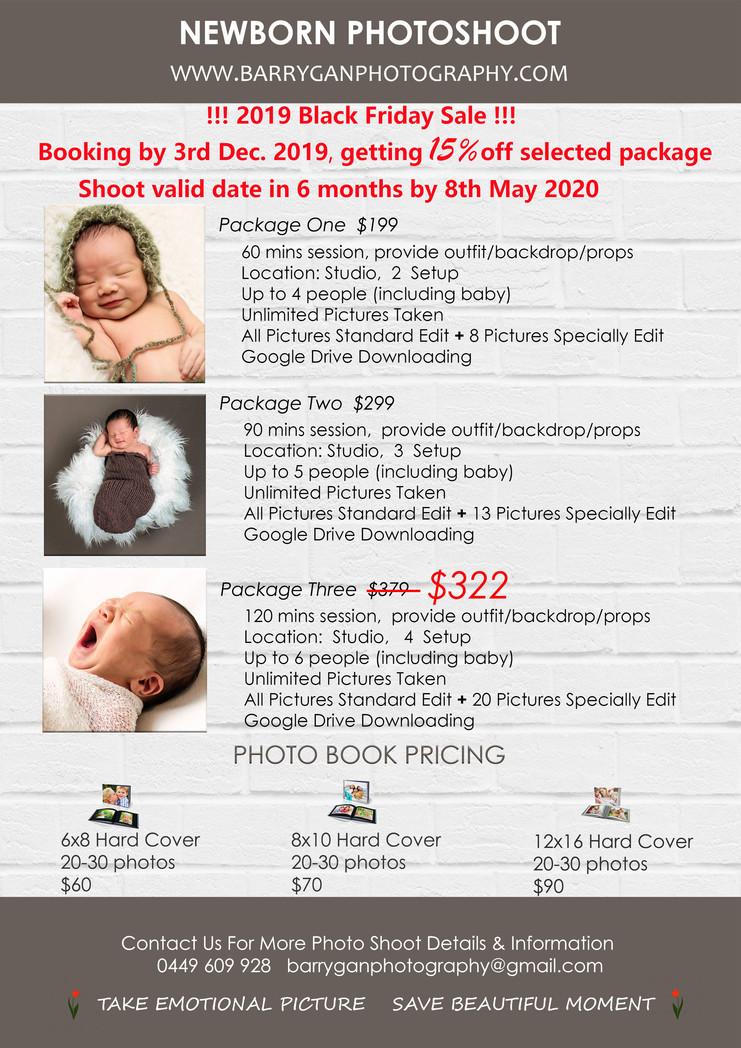 newborn copy-s2400s1024.jpg