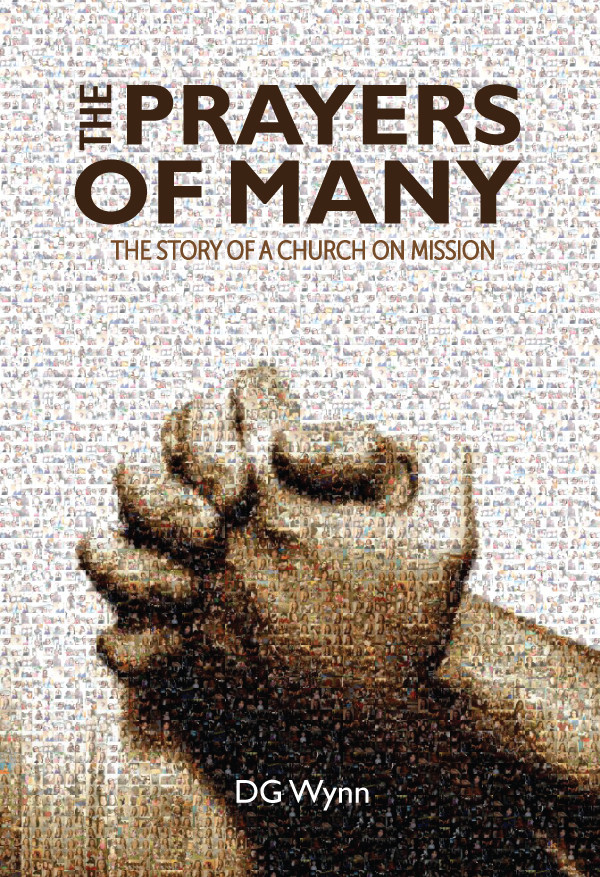 The Prayers of Many