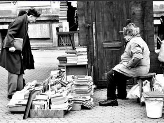 Understanding the Book Industry Lingo