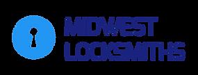 Midwest Locksmiths Limerick
