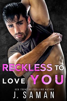RecklesstoLoveYou-goodreads.jpg