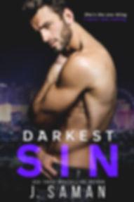 darkestsin-amazon.jpg