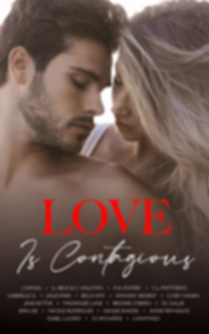 LoveIsContagious.FinalCover-07.jpg