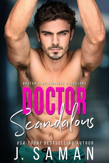 DR_SCANDALOUS_SMALL1.jpg