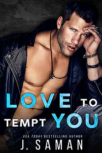 LoveToTemptYou-Amazon.jpg