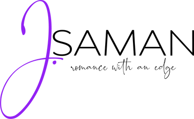 j.saman logo purple j.png