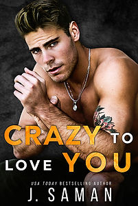 Updated-CrazyToLoveYou-Goodreads.jpg