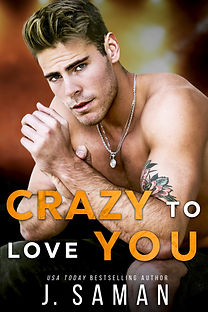 crazytoloveyou-amazon.jpg