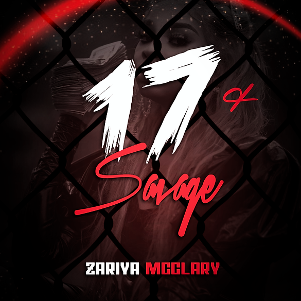 17savagecover.png