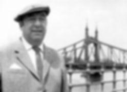 arriba-pablo-neruda-budapest-1956-derech