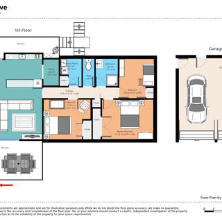 3 Stella Drive (Floor Plan).jpg