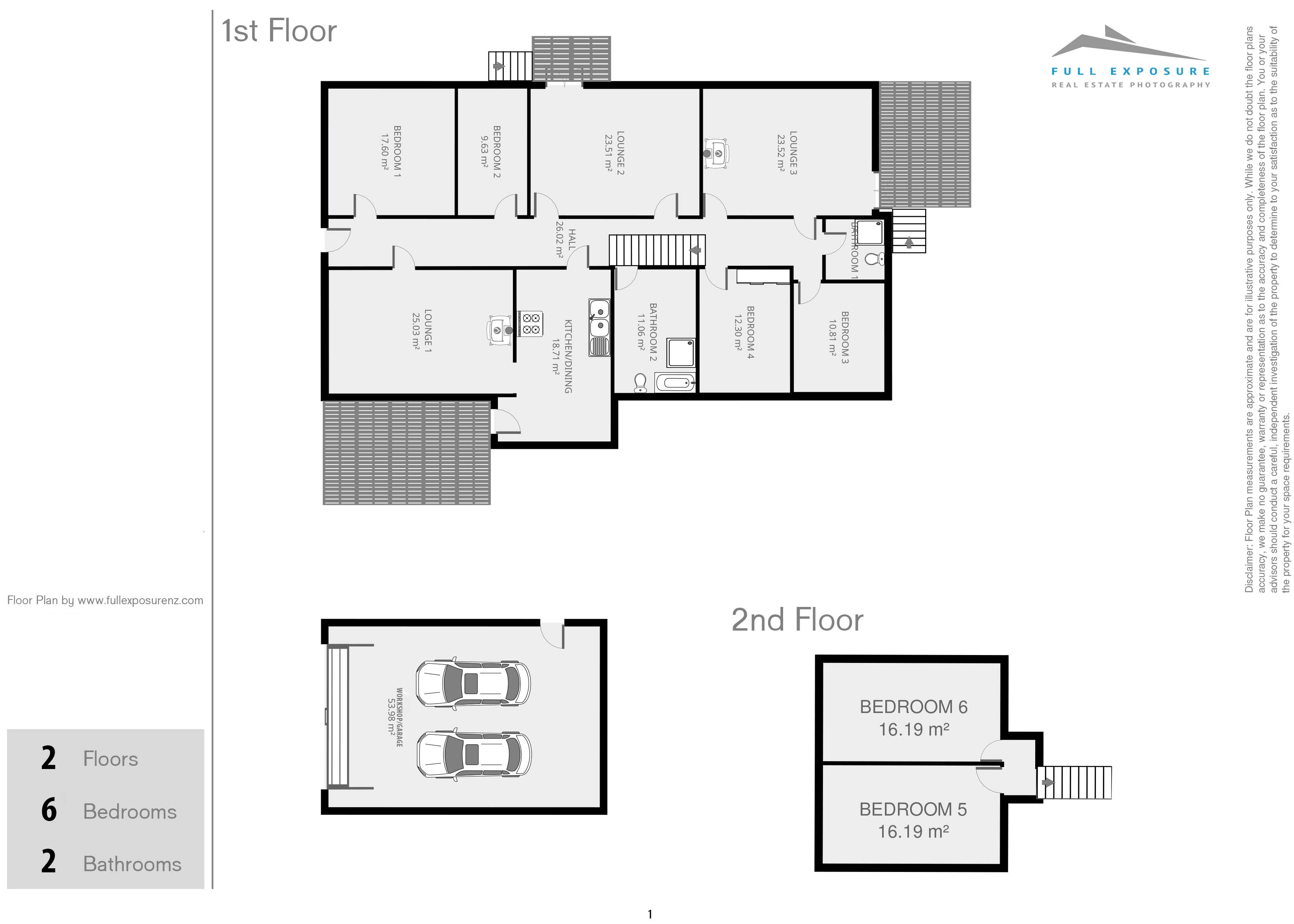 205C-Henderson-Valley-Road-(Floor-Plan)