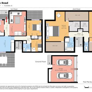 964 Beach Road (Floor Plan).jpg