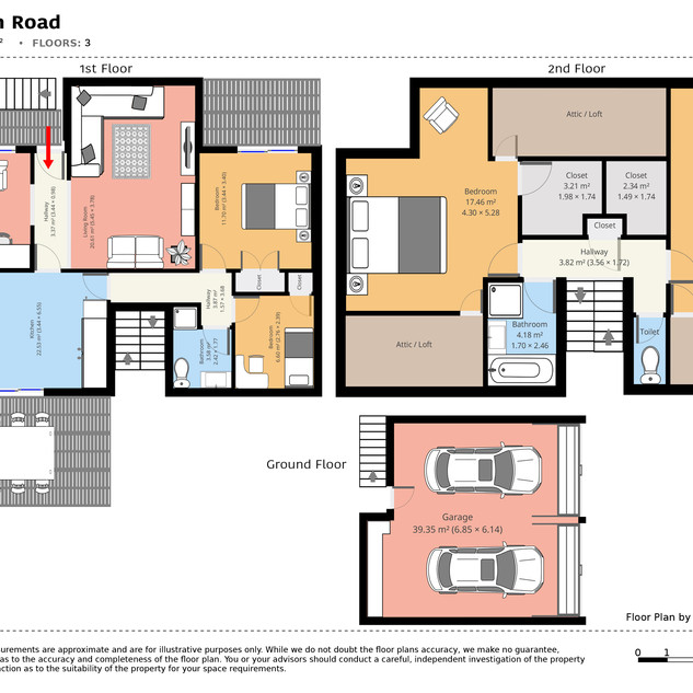 964 Beach Road (Floor Plan).jpg