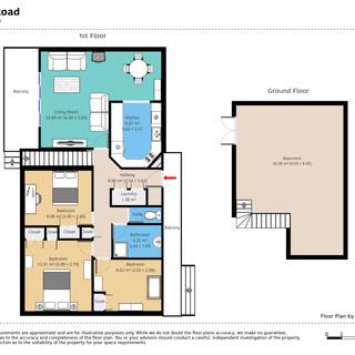41 Taipari Road (Floor Plan).jpg