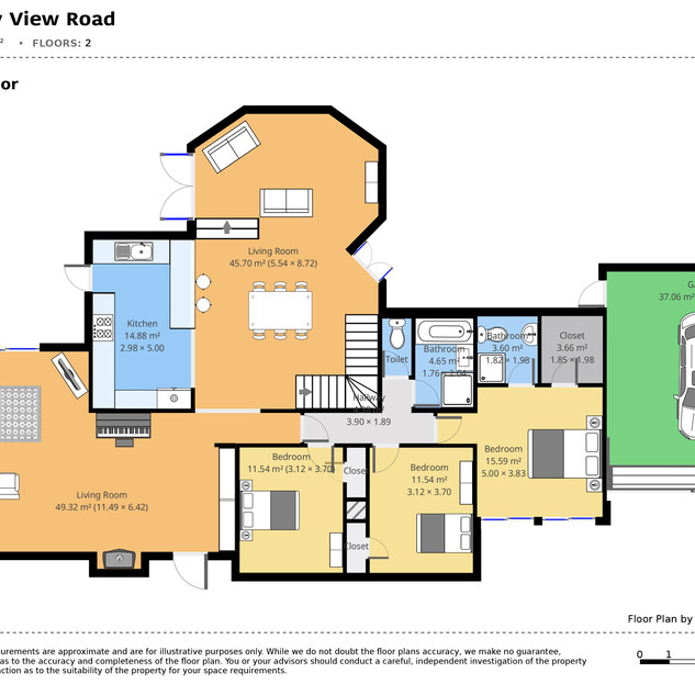 91E Estuary View Road (Floor Plan).jpg