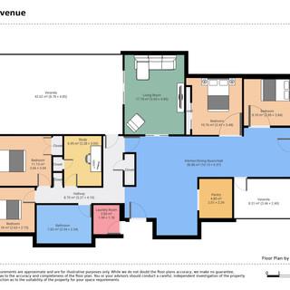 1:7 Ranch Avenue (Floor Plan).jpg
