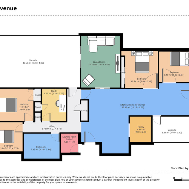 1:7 Ranch Avenue (Floor Plan).jpg