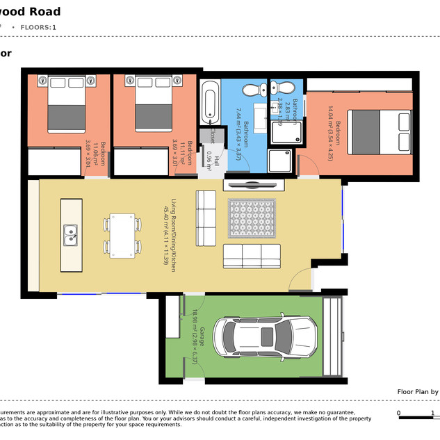 9B Collingwood Road (Floor Plan).jpg