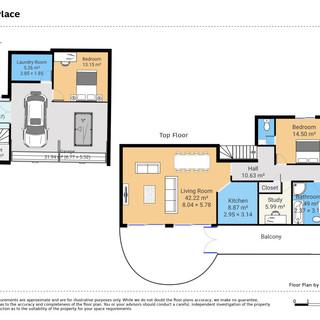 1 Millen Place (Floor Plan).jpg